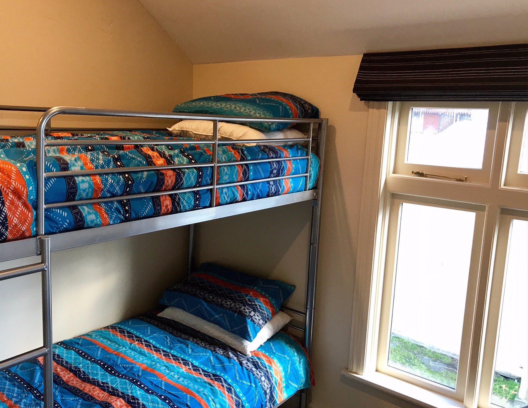 bunk-room-for-children