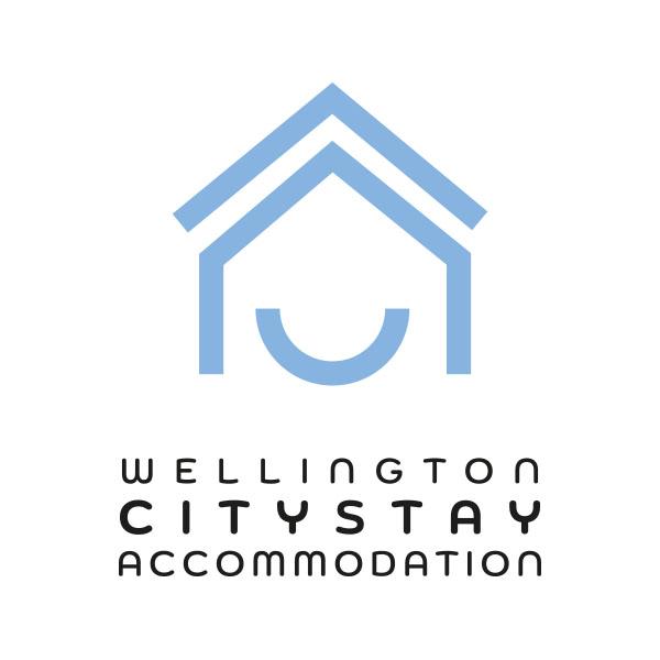 wellington logo 1jpg (1)